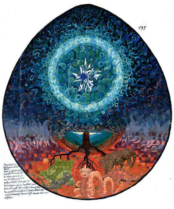 jung-the-tree-of-life